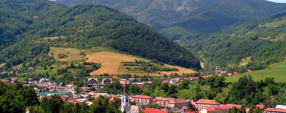 Kronika Slovenskej republiky, fotografie Slovenska