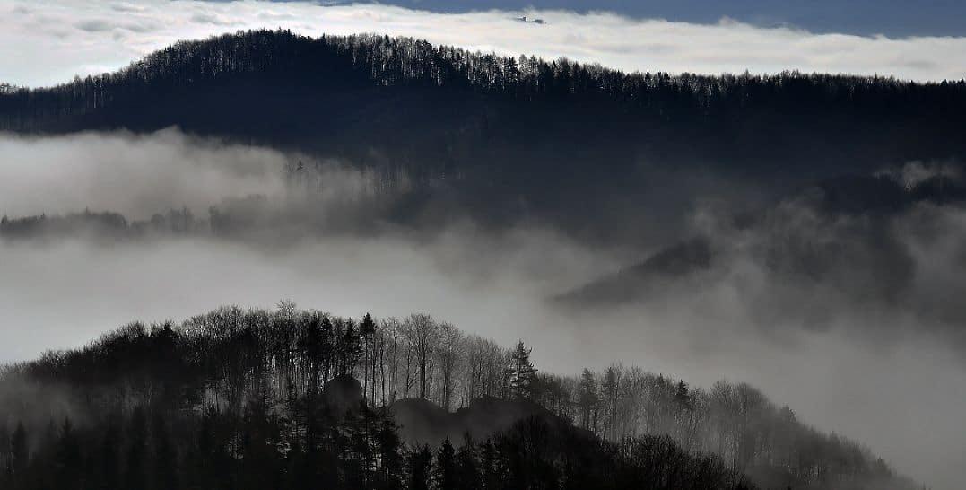 Autor: Miloš Tepper©2013 Atmosfera
