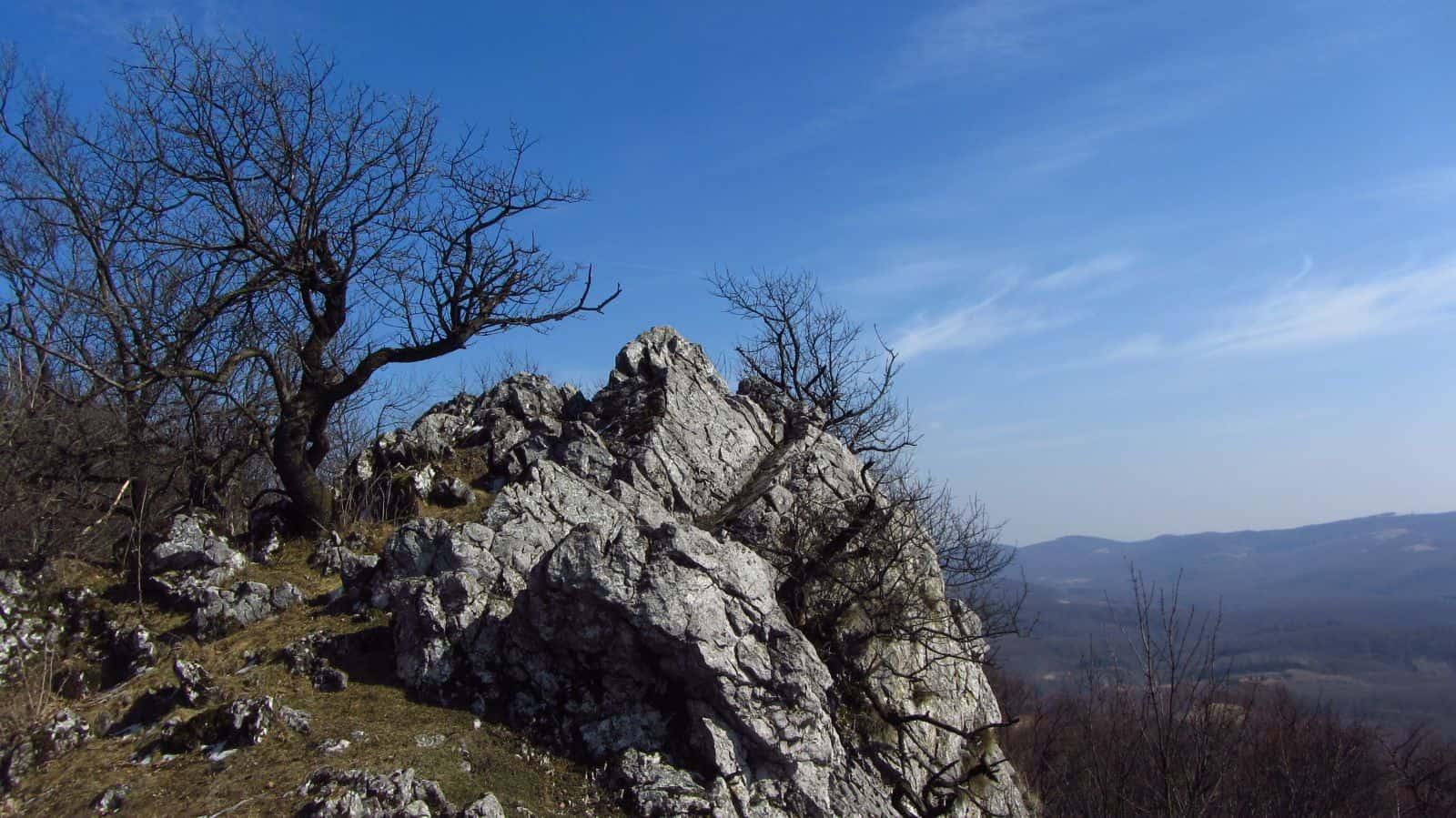 Autor: Peter Somolányi © Impozantné miesta Slovenskej republiky