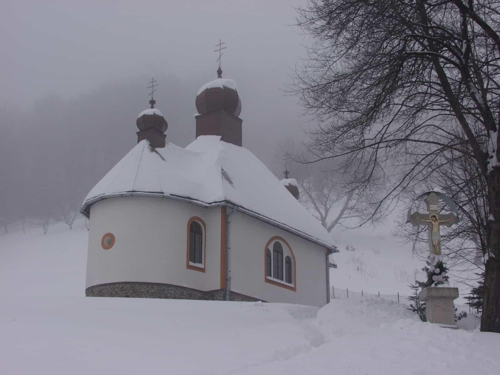 Autor: Štefan Pástor 2014 © všetky práva vyhradené / Kronika Slovenskej republiky