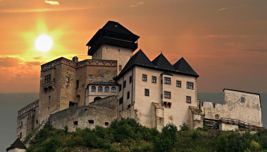 Autor: Roman Majdík