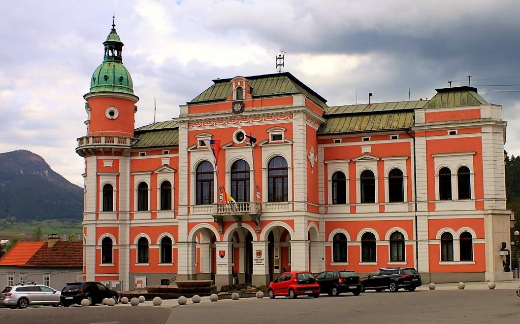 Autor: Jozef Katrenčík